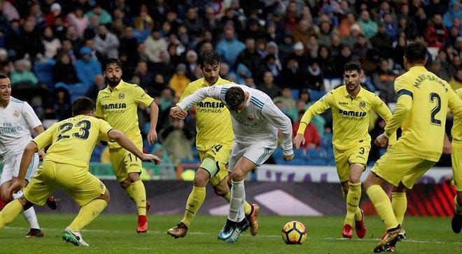 Фанаты Реала назвали главных виновников провала команды в Ла Лиге