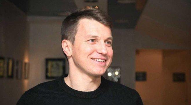 Контракт Ротаня с Динамо идентичен тому, что был в Славии, – Заховайло