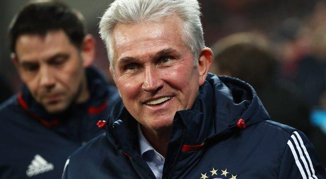 Хайнкес: Де Брюйне – лучший игрок Европы, отдал бы последнюю рубашку за него