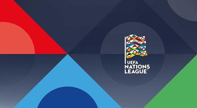 Ліга націй УЄФА: суть, формат, користь для України та зв'язок з чемпіонатом Європи