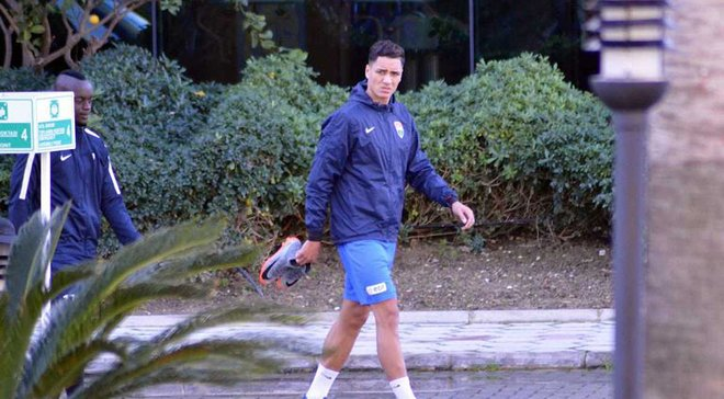 Маріуполь перегляне футболіста з п'ятого французького дивізіону