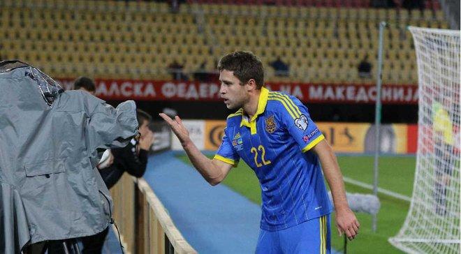 Кучер помог Кайсериспору решить проблемы в защите, а Кравец увеличит шансы в борьбе за чемпионство, – турецкий журналист