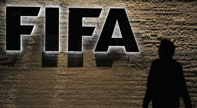 Все допинг-протоколы, не найденные в РУСАДА после запроса ФИФА, не касаются россиян, – ТАСС