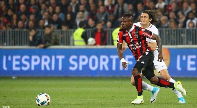 Гвардиола сойдется с Моуринью в очередной битве за топ-игрока – Манчестер Сити и МЮ повоюют за Сери