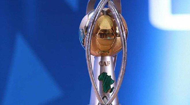 ЧАН-2018: Конго вышло в 1/4 финала, Камерун покинул турнир