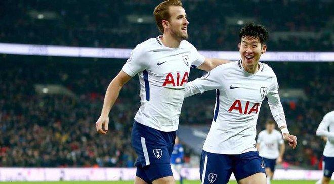 Реал готов выложить за Кейна 226 млн евро и побить трансферный рекорд мира, – The Times