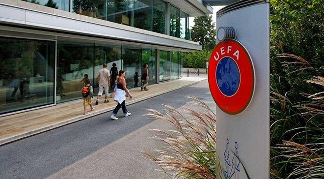 УЕФА планирует реформировать правила финансового фэйр-плей, что осложнит жизнь грандам