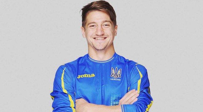 Вакулко может стать игроком Партизана