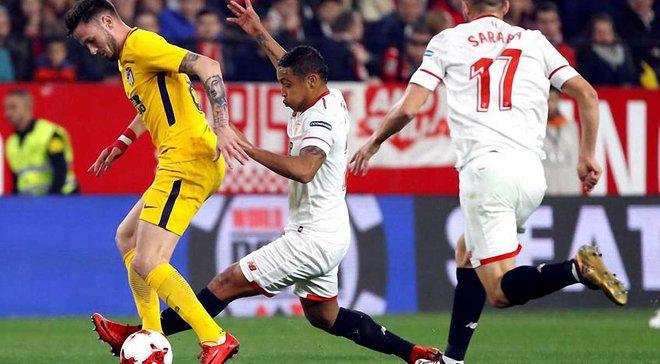 Топ-новости: Зинченко помог Ман Сити выйти в финал Кубка лиги, Атлетико вылетел из Кубка Испании, Динамо проиграло на сборах