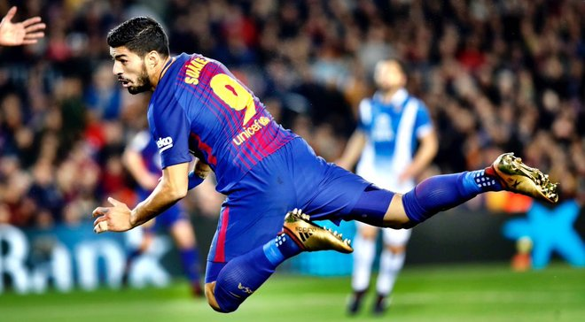 Топ-новини: Барселона пройшла в 1/2 Кубка Іспанії в дебютному матчі Коутінью, юнацька збірна України йде далі в Мінську