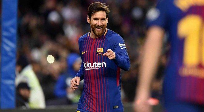 Барселона 8-й раз подряд будет играть в полуфинале Кубка Испании – это рекорд клуба