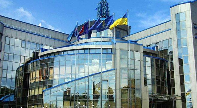 Мариуполь – Динамо: киевский клуб обвинил ФФУ в затягивании дела