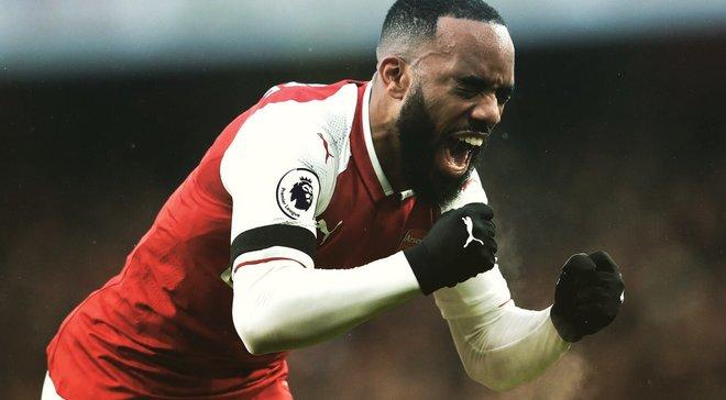 Суонсі – Арсенал: Мхітарян вперше в заявці Арсенала, Жиру розпочинає матч у запасі