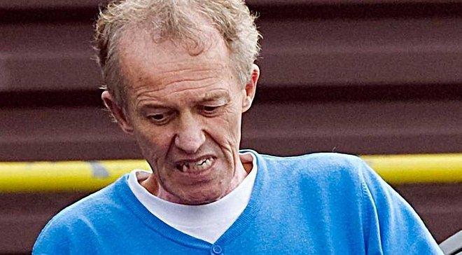 Англійський тренер визнаний винним у 36 пунктах в справі щодо педофілії