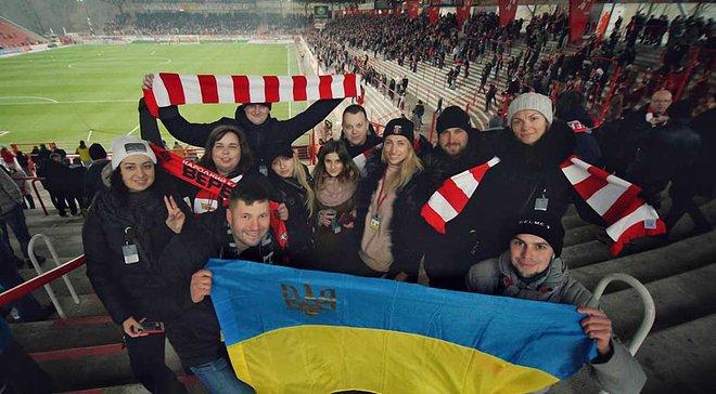 Немецкие футбольные клубы в городе берлине до 17 лет