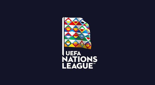 Лига наций УЕФА: Италия, Польша и Португалия претендуют на проведение финала в 2019 году
