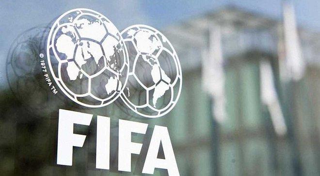У ФІФА почалась паніка в зв'язку з можливим бойкотом ЧС-2018