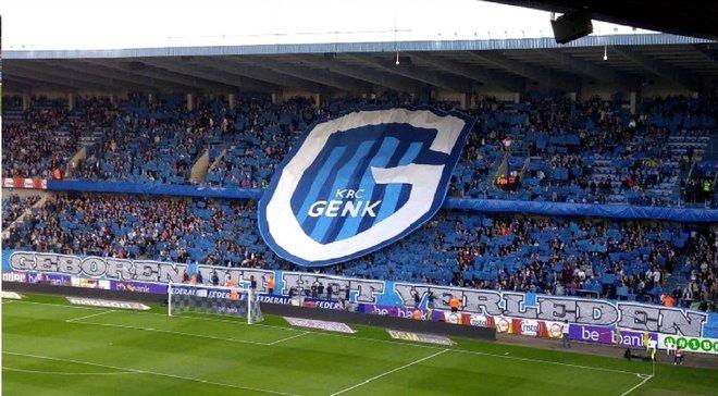 Генк – Стандард – 0:1 – видео гола и обзор матча