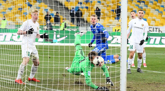 Кулача обокрали на серьезную сумму, пока Ворскла ездила на матч против Динамо