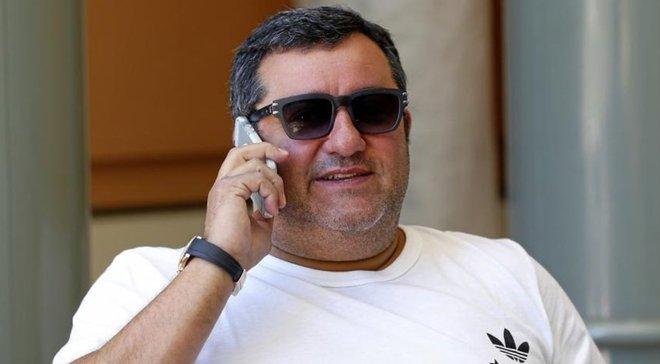 Райола рассказал, кого видит в воротах Милана на следующий сезон