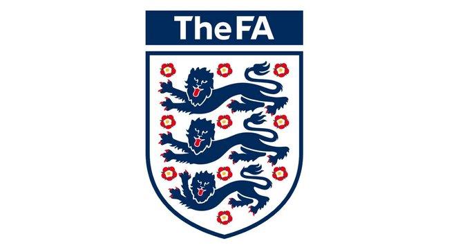 FA в сезоні 2016/17 інвестувала 127 млн фунтів в англійський футбол