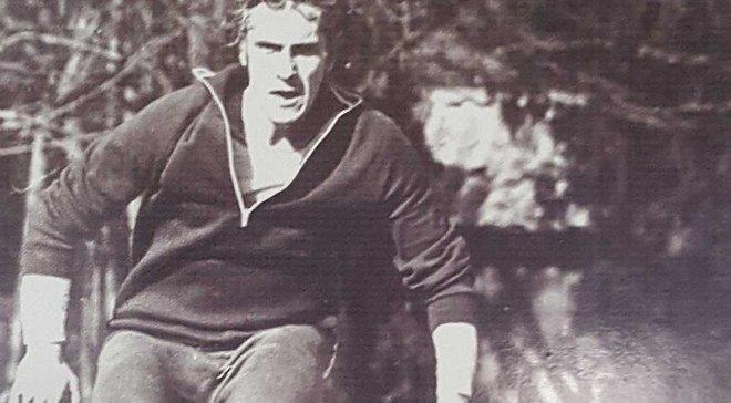 """""""Заліз під стіл і закрився Кубком СРСР"""". Екс-гравець Динамо – про переховування від армії, секрет у телефонній будці і пакет Заї Авдиша"""