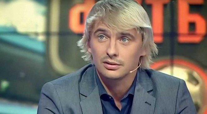 Калініченко: Хороші команди є на всіх континентах