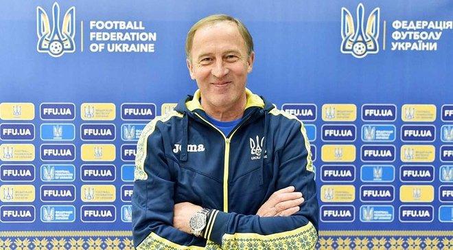 Україна U-19 у компенсований час перемогла Сербію в еліт-раунді відбору до Євро-2018
