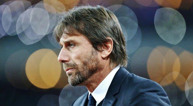 ПСЖ провів успішні переговори з представниками Конте – у клубу є ще три запасні варіанти на посаду тренера