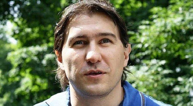 Джулай: У Сербии было 12 часов, чтобы подать протест