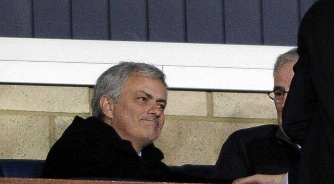 Моурінью склав досьє на 6-х топ-півзахисників – хто може підсилити Манчестер Юнайтед, крім Фреда