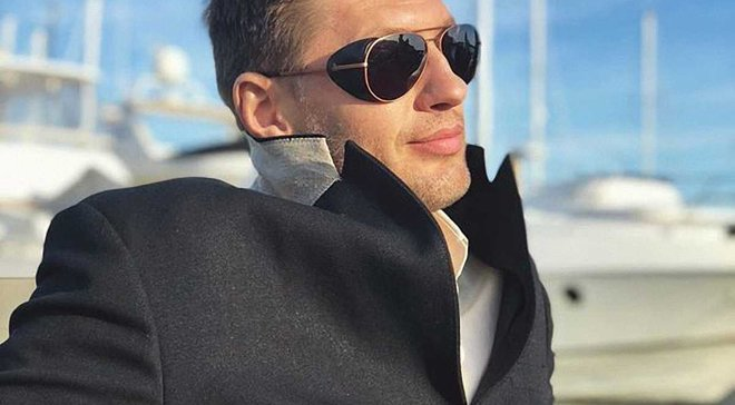 Левченко – об угрозе технического поражения для сборной Украины U-17: Читаю новости и не понимаю, кто отвечает за наш футбол