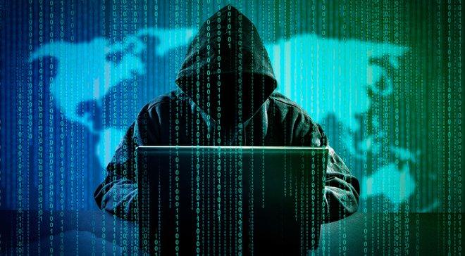 Лацио потерял 2 млн евро из-за хакеров – средства предназначались Фейеноорду за трансфер де Врея