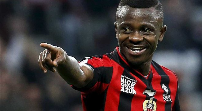Милан планирует подписать Сери