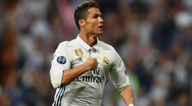 Ювентус – Реал: Роналду получит отдых в игре с Лас-Пальмасом