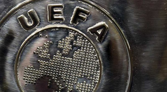 За що УЄФА дискваліфікував Скендербеу з єврокубків на 10 років і впаяв грандіозний штраф