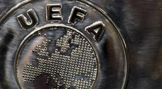 За что УЕФА дисквалифицировал Скендербеу из еврокубков на 10 лет и впаял грандиозный штраф