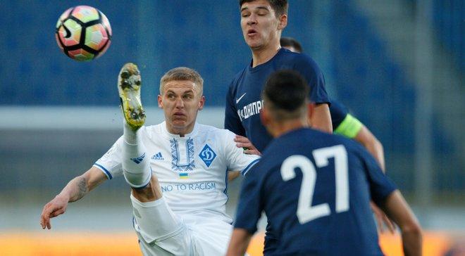 Головні новини футболу 18 квітня: Динамо і Шахтар вийшли у фінал Кубка України, Селезньов створив сенсацію в Кубку Туреччини