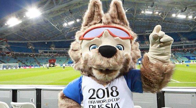 ЧС-2018: FA підтримає бойкот турніру