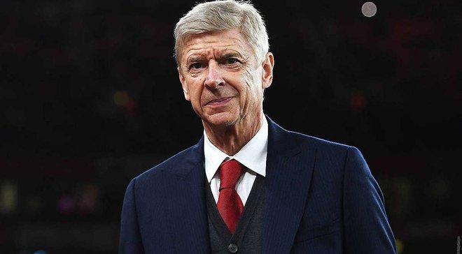 Головні новини футболу 20 квітня: Венгер покине Арсенал в кінці сезону, Ярмоленко готовий повернутися на поле