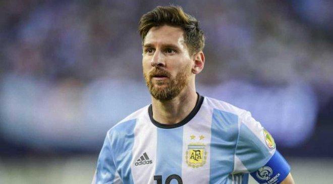 Израиль – Аргентина: Месси сыграет 60 минут, гости заработают 2 млн долларов и другие интересные требования