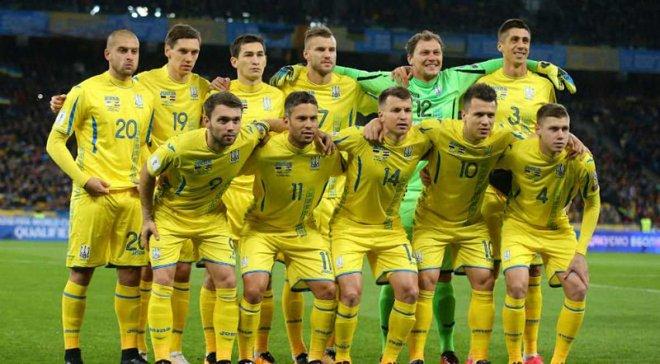 "Результат пошуку зображень за запитом ""збірна україни"""