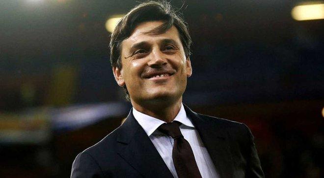 Монтелла залишиться тренером Севільї, спортивний директор покине клуб
