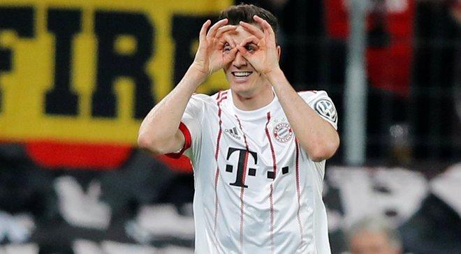 Баварія – Реал Мадрид: 5 головних загроз, які можуть не пустити Роналду і Ко в Київ