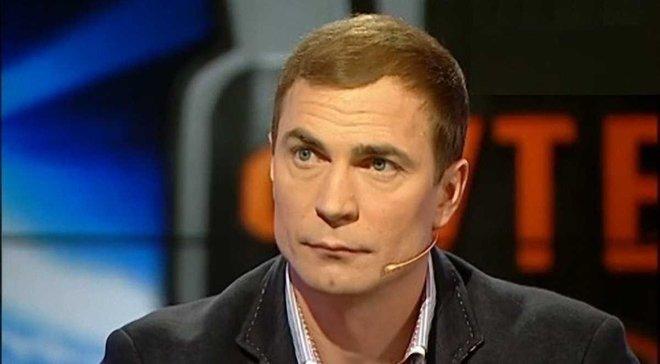 Венглинський вважає, що якби не матч з Маріуполем – обнулення карток у Шахтаря не було б