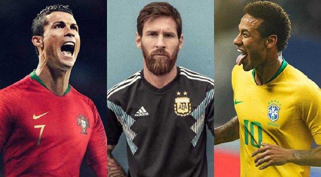 Все команды испании по футболу фото