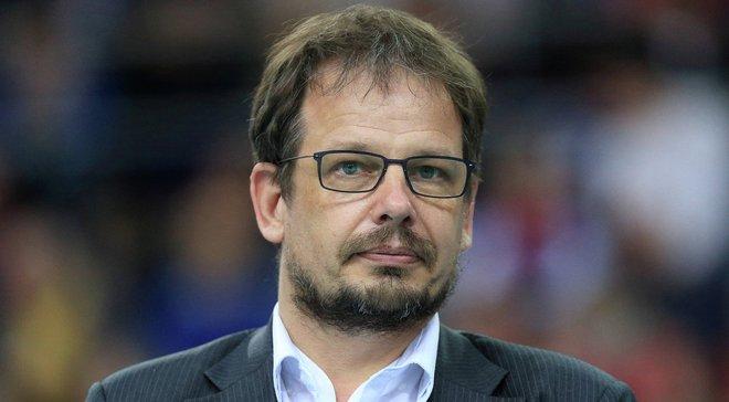 ЧМ-2018: журналист Зеппельт, который занимался антидопинговыми расследованиями, все же приедет на турнир
