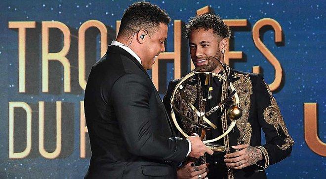 Неймар висунув вимоги ПСЖ: трансфери зірок Реала і Барселони у списку бразильця, – ЗМІ