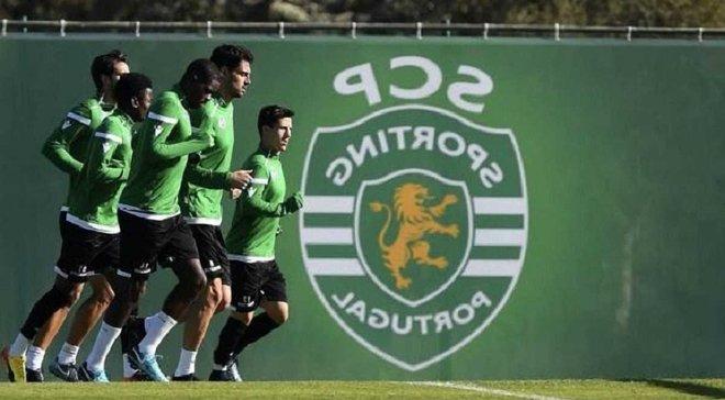 Спортинг может бойкотировать финал Кубка Португалии, два игрока хотят разорвать контракты после нападения фанатов