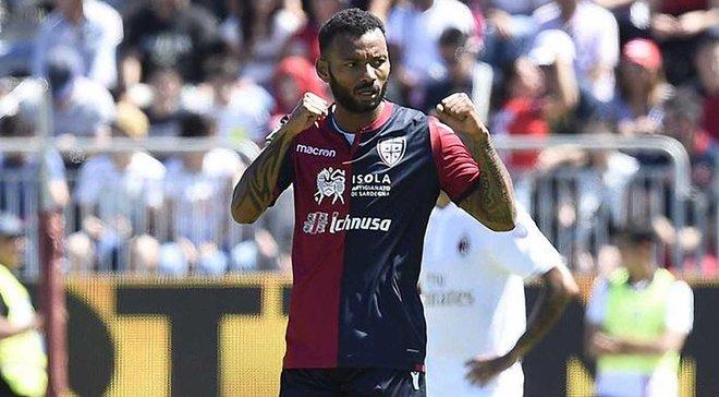 Жоао Педро получил 6 месяцев дисквалификации